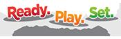 ReadyPlaySet Logo